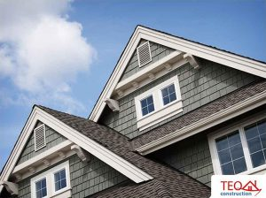 Why Is Proactive Roof Maintenance Important?