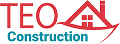 TEO Construction, MD