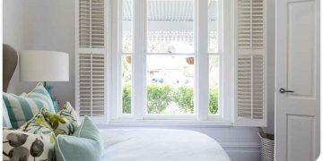 4829-1616419899-roof-replacement-window-installer.jpg